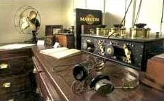 radio.1208202329.jpg