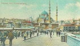 istanbul-pont-de-galata.1214162998.jpg