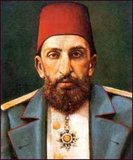 abdulhamid-ii.1214009631.jpg