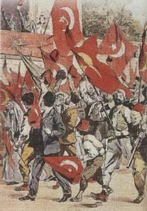 revolution-jeunes-turcs.1217394176.jpg