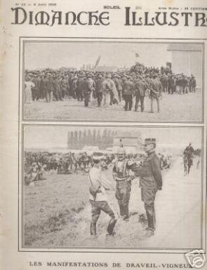 draveil-et-vigneux-lapaisement-1908.1217744971.jpg