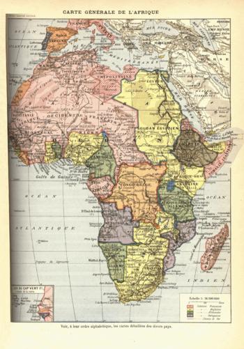 afrique.1249539075.png