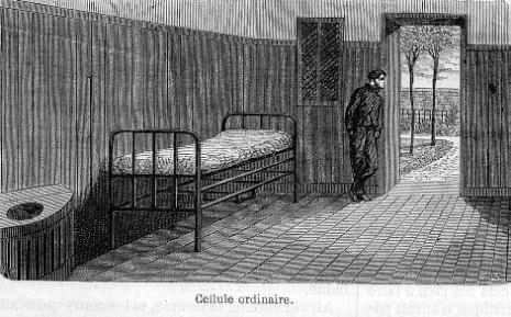 saint-anne-cellule.1254284769.jpg