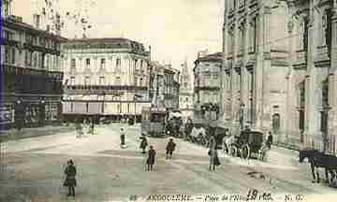 angouleme.1252614769.jpg
