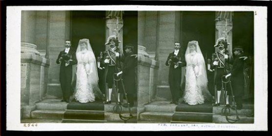 mariage.1259496259.jpg