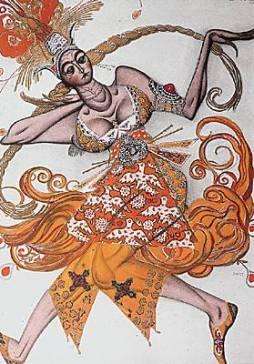 ballet-russe.1267598446.jpg