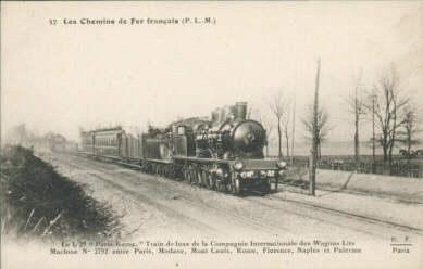 rome-train-express.1273467291.jpg