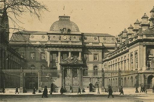 palais-de-justice.1284581532.jpg