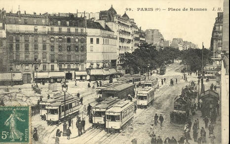 tramways.1285484259.jpg