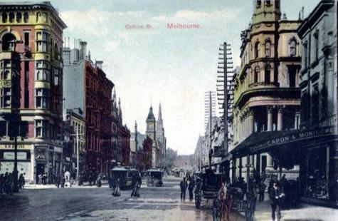 melbourne-1911.1294012036.jpg