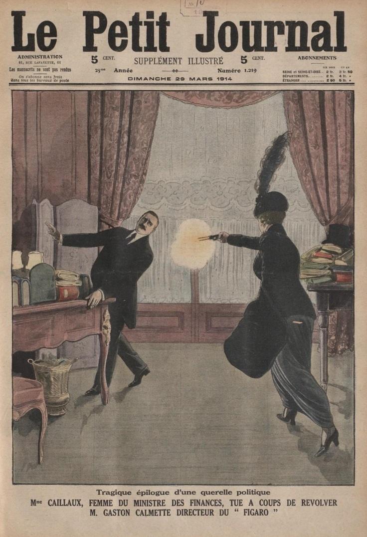 Henriette_Caillaux_1914