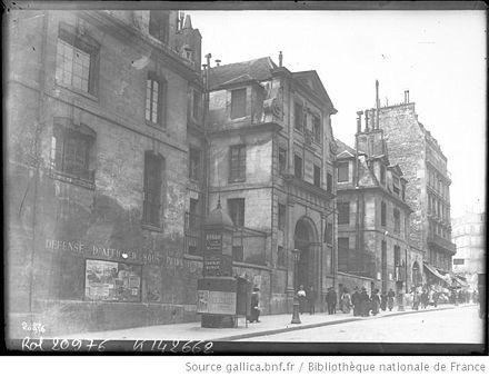 440px-Prison_saint-lazare_1912