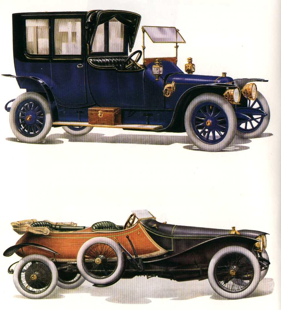 PL_catalogue_1914-0