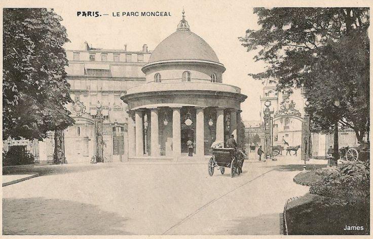 1381391770-carte-postale-PARIS-Parc-Monceau